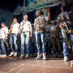 Carnevale di Venezia official 2014