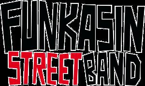 Funkasin - Prima street bend in veneto