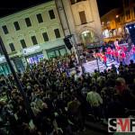 San Donà Street Music Festival 2014