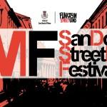 striscione-sandona-street-music-festival