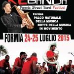 formia-kebanda-festival-luglio-2015-WA0012