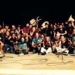formia-kebanda-festival-luglio-2015-WA0026