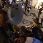 funkasin-street-band-festival-show-20150807-WA0001