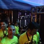 funkasin-street-band-festival-show-20150807-WA0007
