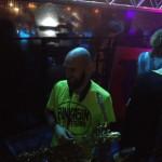 funkasin-street-band-festival-show-20150807-WA0008