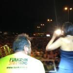 funkasin-street-band-festival-show-20150807-WA0011