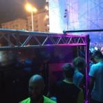 funkasin-street-band-festival-show-20150807-WA0013