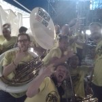funkasin-street-band-festival-show_20150806_211608