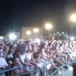 funkasin-street-band-festival-show_20150806_212548