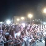 funkasin-street-band-festival-show_20150806_212551